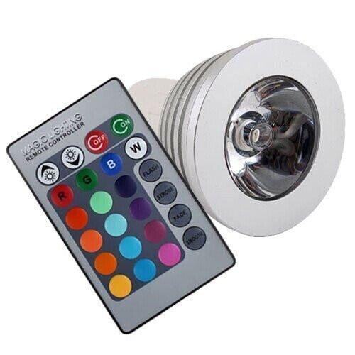 Ys 6218 Led Light Controler Images