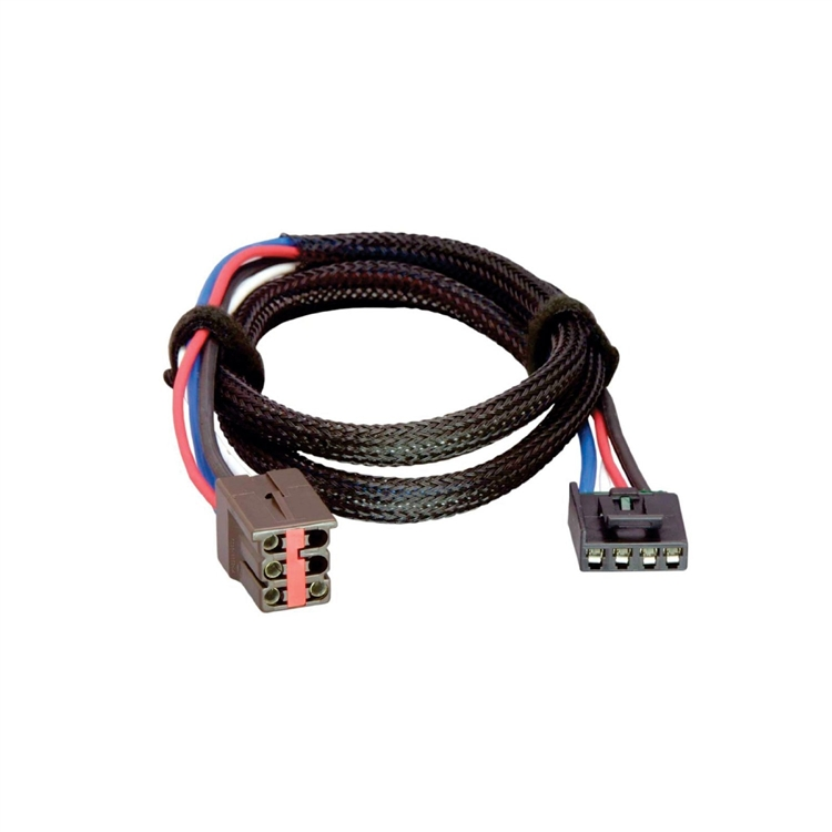 Outstanding Tekonsha 3035 P Brake Control Wiring Harness Ford Land Rover Wiring Cloud Overrenstrafr09Org