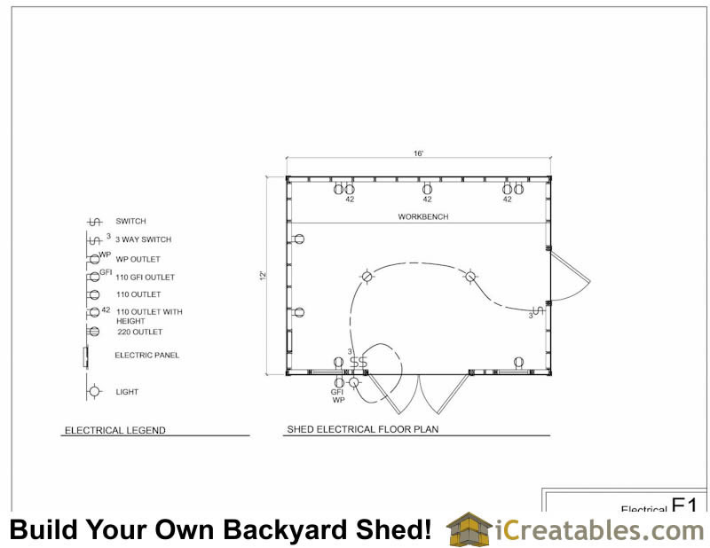Awesome Shed To House Wiring Diagram Wiring Diagram Wiring Cloud Cranvenetmohammedshrineorg