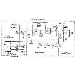 Fine Garage Door Opener On Garage Door Opener Wiring Diagram Likewise Wiring Cloud Dulfrecoveryedborg