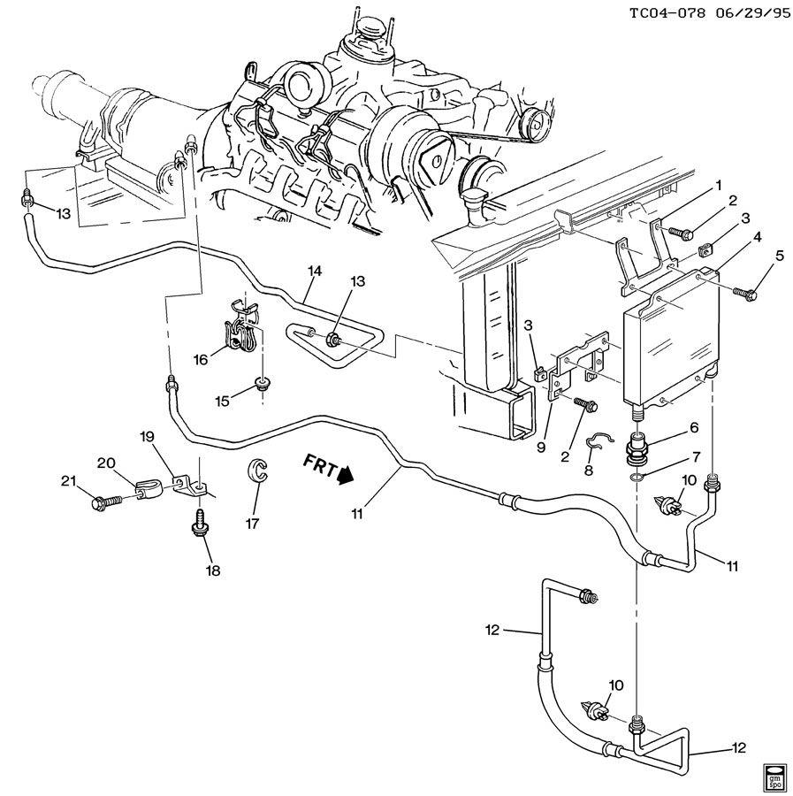 48re Wiring Diagram 1999 Mustang Ignition Wiring Diagram Begeboy Wiring Diagram Source