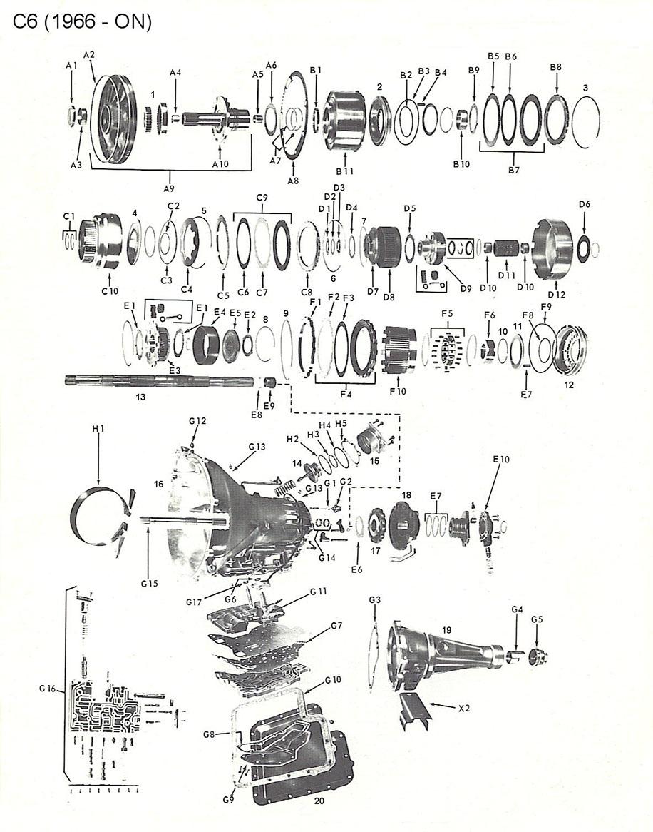 ford e4od transmission parts diagram ll 7025  ford c6 transmission parts diagram wiring diagram  transmission parts diagram wiring diagram