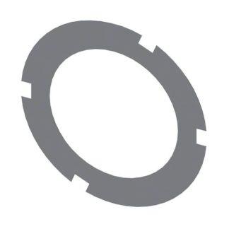 [YE_2639] Ford C6 Transmission Parts Diagram Wiring Diagram