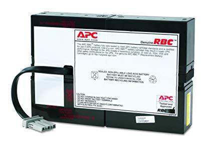 [DIAGRAM_4FR]  HH_7587] Ot Wiring Diagram For Apc Ups Battery Rbc33 Motherboard Forums Wiring  Diagram | Apc Rbc32 Battery Wiring Diagram |  | Genion Hyedi Mohammedshrine Librar Wiring 101