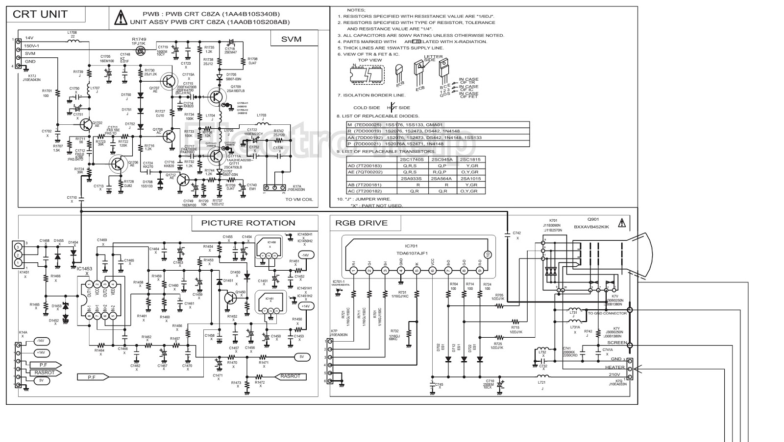 Sanyo Tv 46840 Wiring Diagram - Ford Focus Fuel Filter Replacement | Bege Wiring  Diagram | Sanyo Tv 46840 Wiring Diagram |  | Bege Place Wiring Diagram - Bege Wiring Diagram