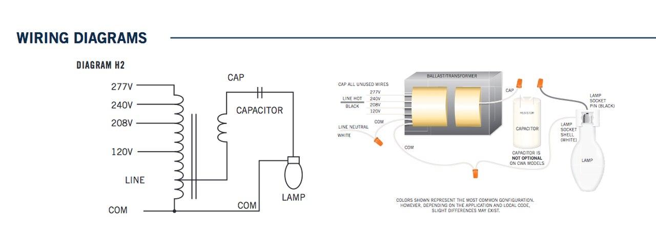 100 Watt Hps Ballast Wiring Diagram - 2004 Pontiac Bonneville Engine Diagram  for Wiring Diagram SchematicsWiring Diagram Schematics