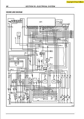 Elec Wiring Diagram For Mubea Ironworker - Saturn Ion 2004 Fuse Diagram -  cheerokee.nescafe.jeanjaures37.fr | Elec Wiring Diagram For Mubea Ironworker |  | Wiring Diagram Resource