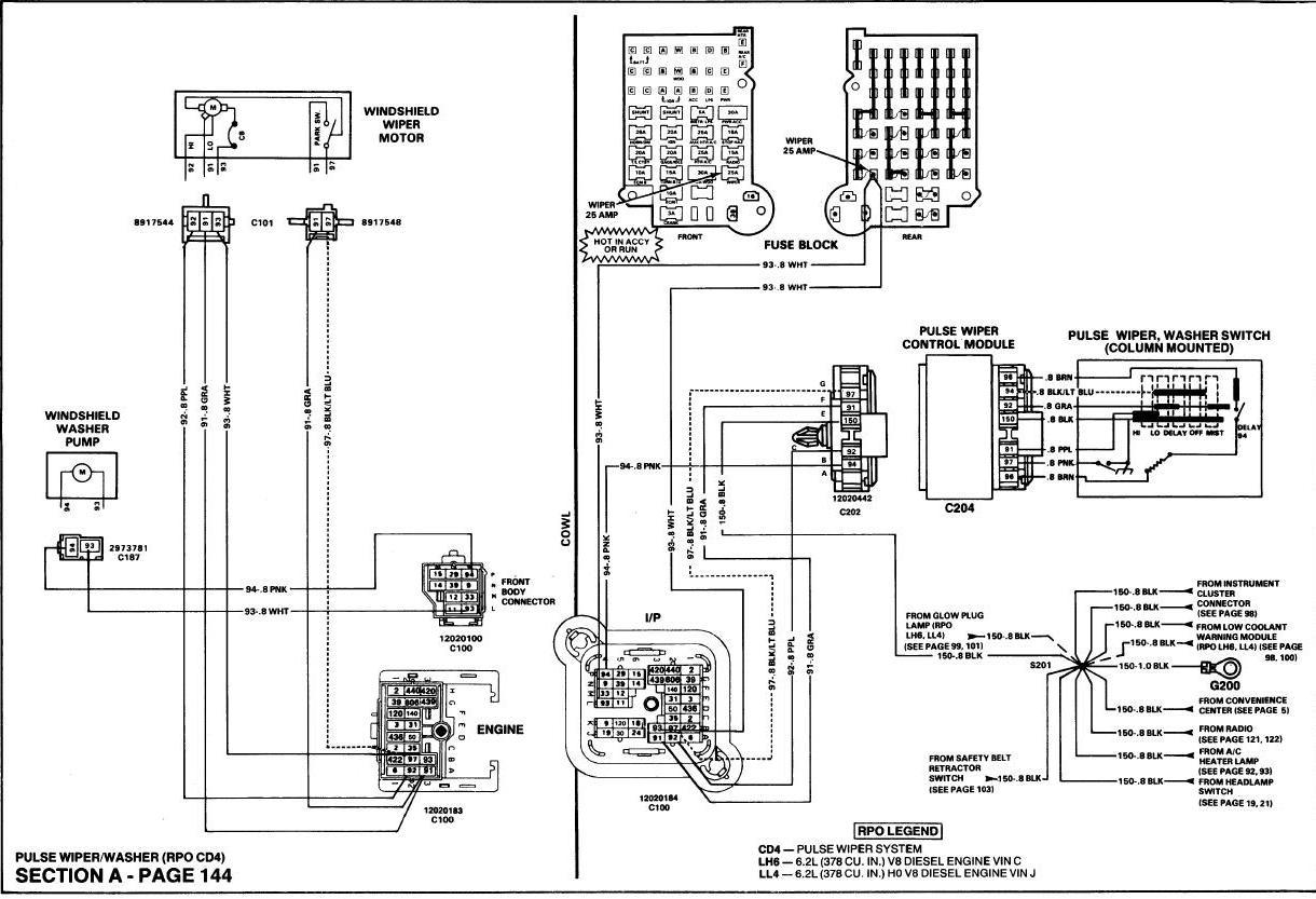 1987 Astro Van Wiring Diagram Lincoln Ls Fuse Box Radio Bathroom Vents Plug Diagram Jeanjaures37 Fr