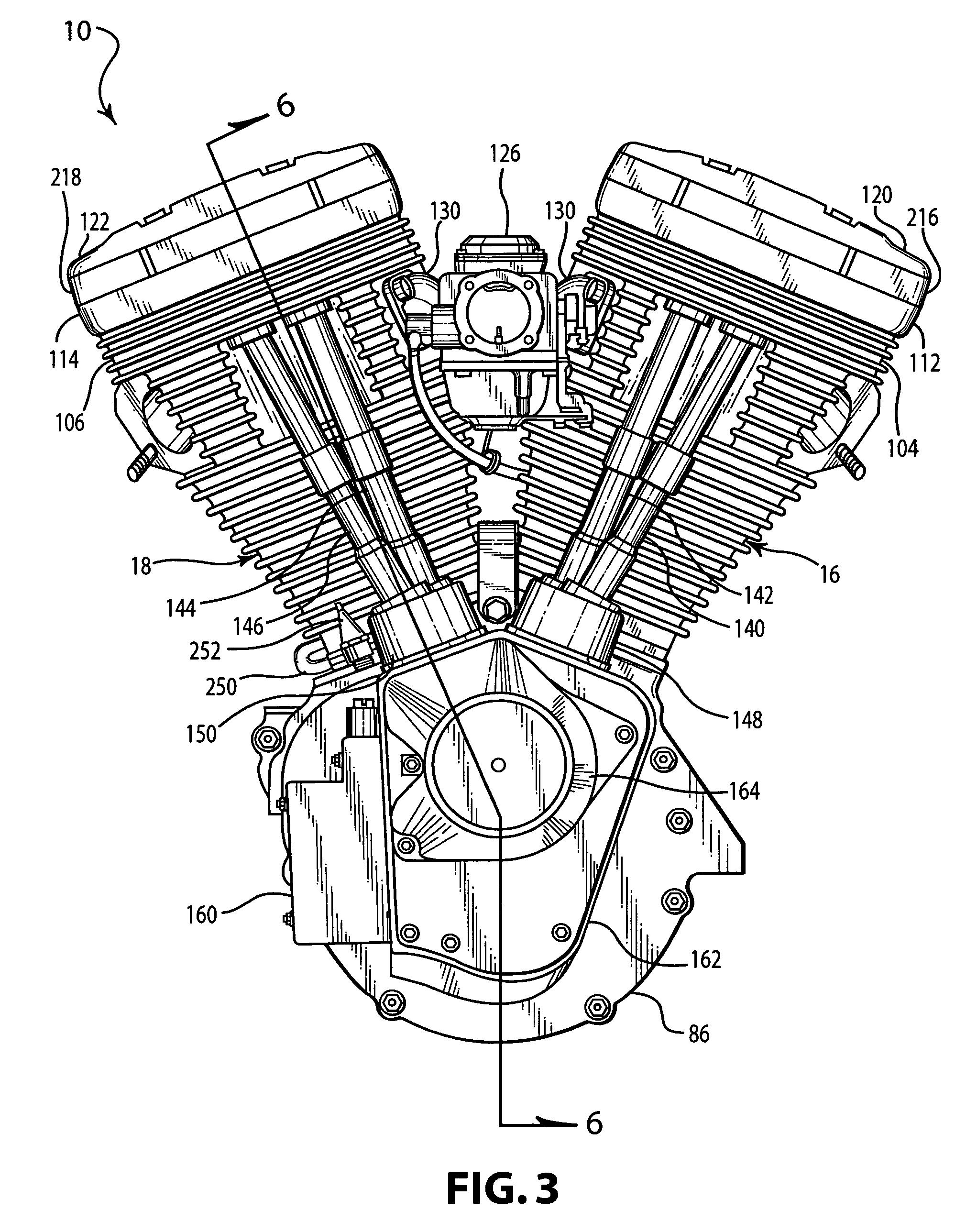 ZE_1236] Basic Harley Davidson Twin Cam Engine Diagram Wiring DiagramPap Magn Heeve Phon Epete Chor Nerve Scata Alypt Joami Exmet Mohammedshrine  Librar Wiring 101
