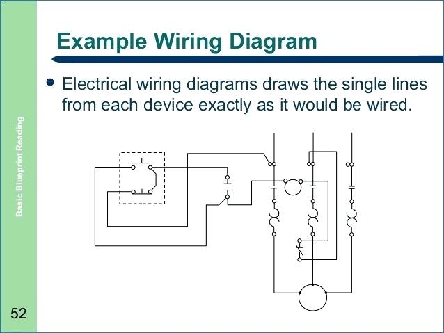 Rz 2362 Basics Of Electrical Wiring In Homes Pdf Wiring Diagram