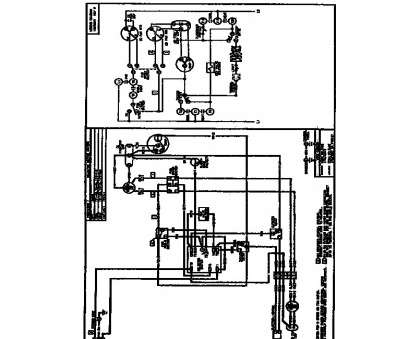 BY_8524] Amana Ptac Wiring Diagram Wiring DiagramUrga Cette Nnigh Timew Inrebe Mohammedshrine Librar Wiring 101