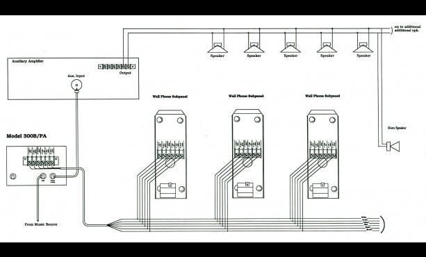 Wn 6650 Dayton Blower Motor Wiring Diagram Download Diagram
