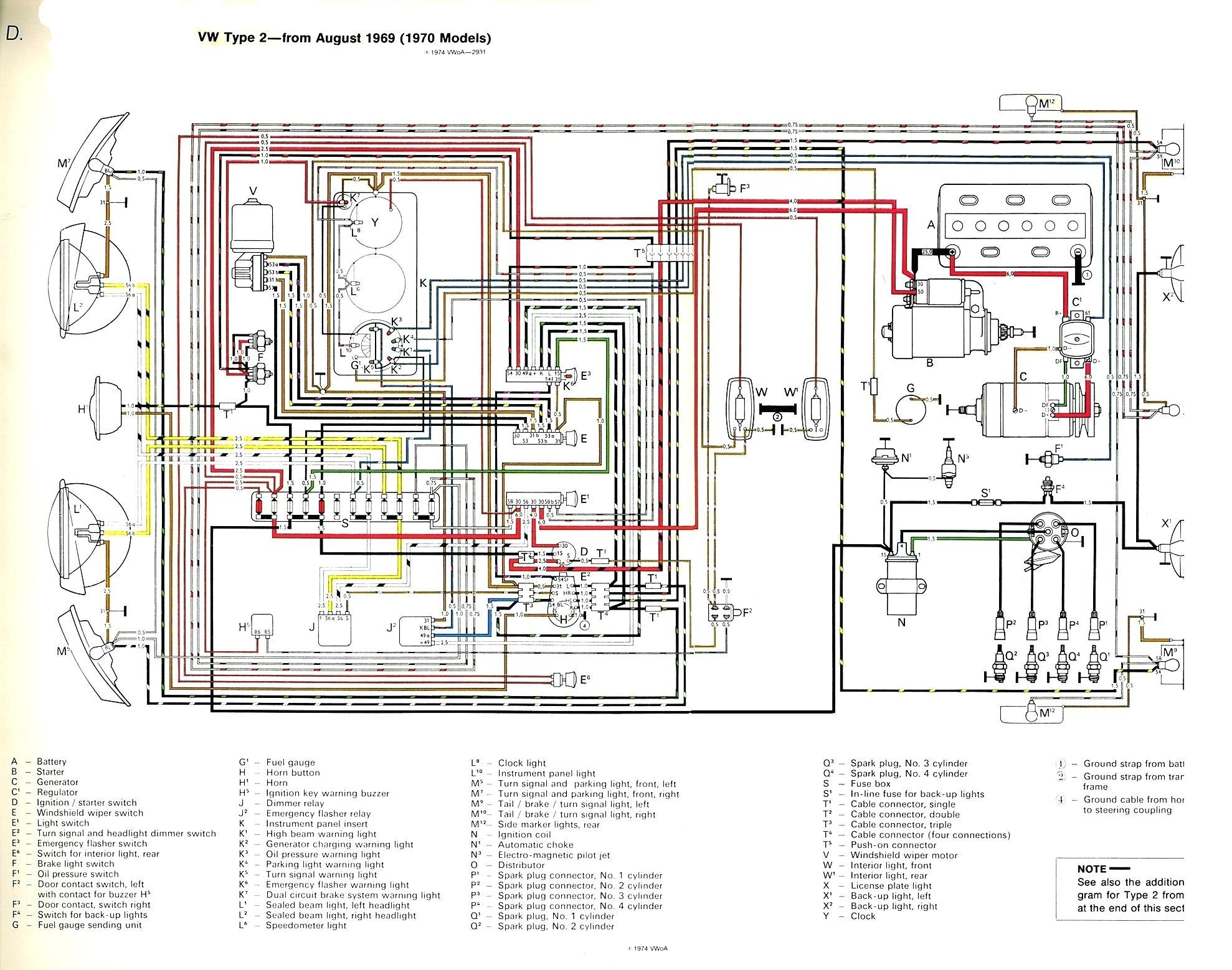 [DIAGRAM_1JK]  RG_9543] Dimmer Switch Wiring Diagram Get Free Image About Wiring Diagram  Download Diagram | 1966 Chevy Impala Wiper Wiring |  | Pimpaps Wned Estep Scata Lexor Indi Exmet Inst Piot Cali Xeira  Mohammedshrine Librar Wiring 101