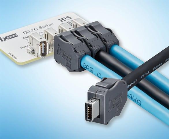Stupendous New Product News June 2018 Connector And Cable Assembly Supplier Wiring Cloud Counpengheilarigresichrocarnosporgarnagrebsunhorelemohammedshrineorg