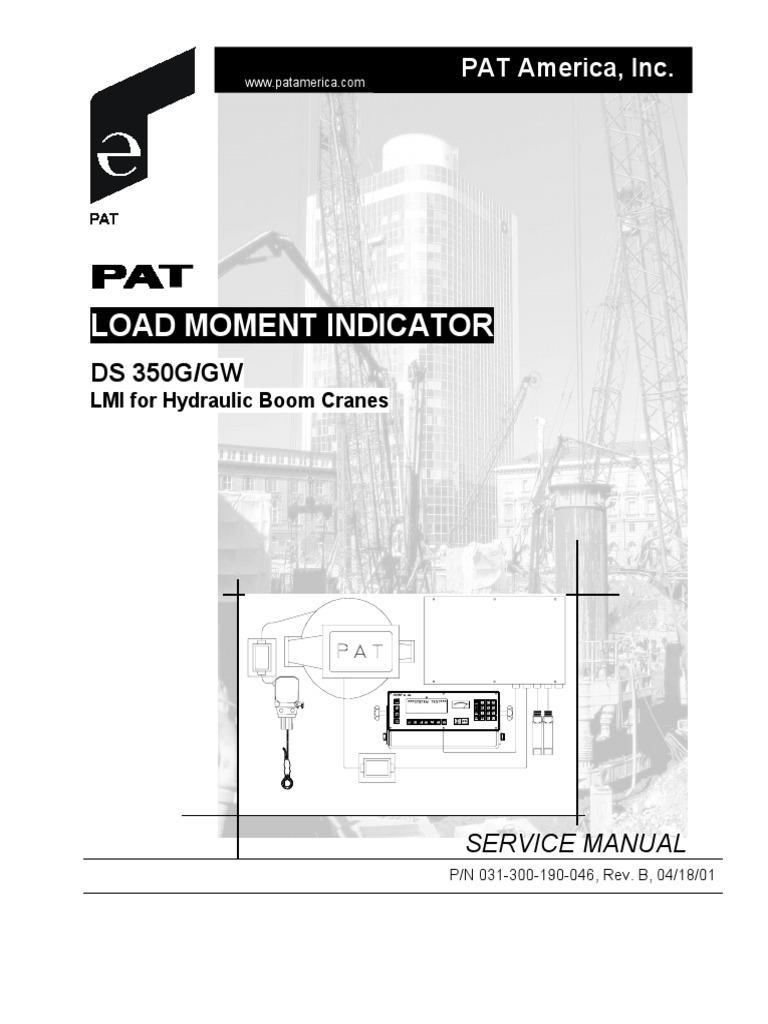 CA_6957] Apexi Safc Wiring Diagram On Wiring Diagram 2004 Dodge Ram 3500Osuri Hendil Mohammedshrine Librar Wiring 101