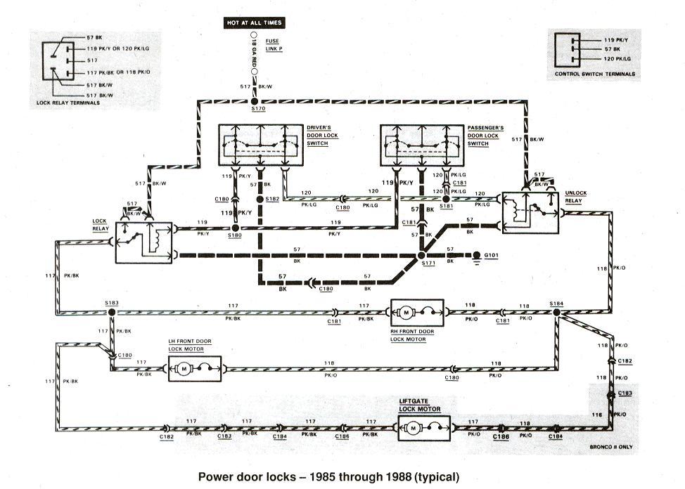 ranger boat dash wiring diagram - volvo 940 wiring diagram for wiring  diagram schematics  wiring diagram schematics