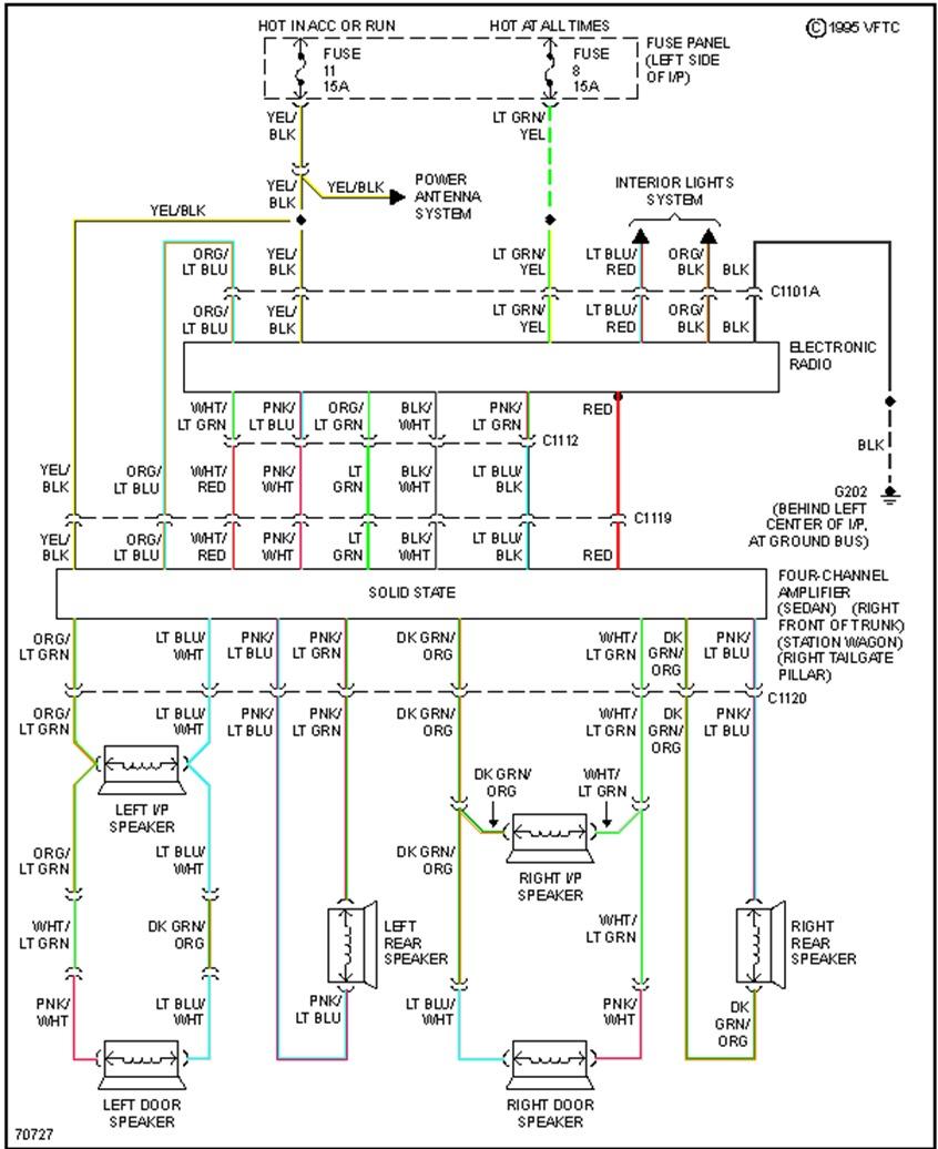 KA_2393] 2005 Ford Crown Victoria Wiring DiagramDhjem Unbe Unde Indi Sapebe Mohammedshrine Librar Wiring 101