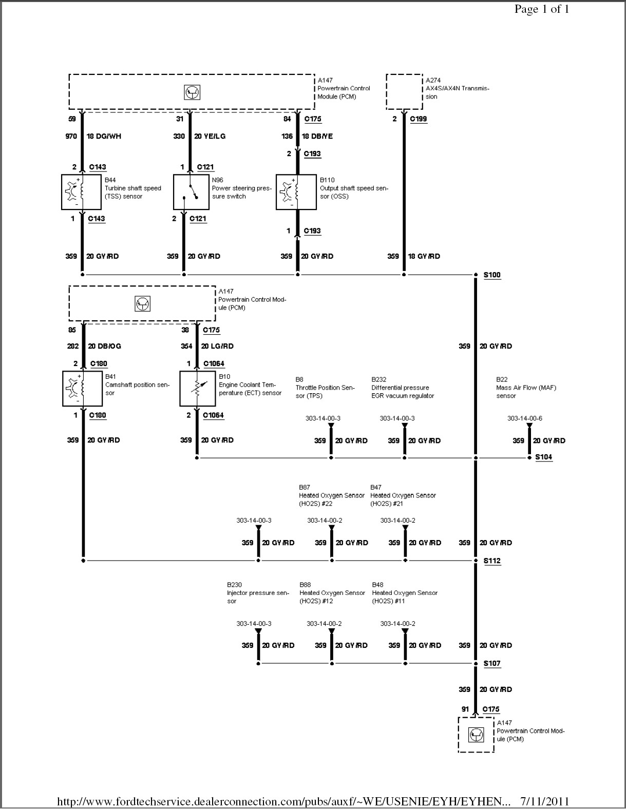 Deh X3700Ui Wiring Diagram from static-assets.imageservice.cloud