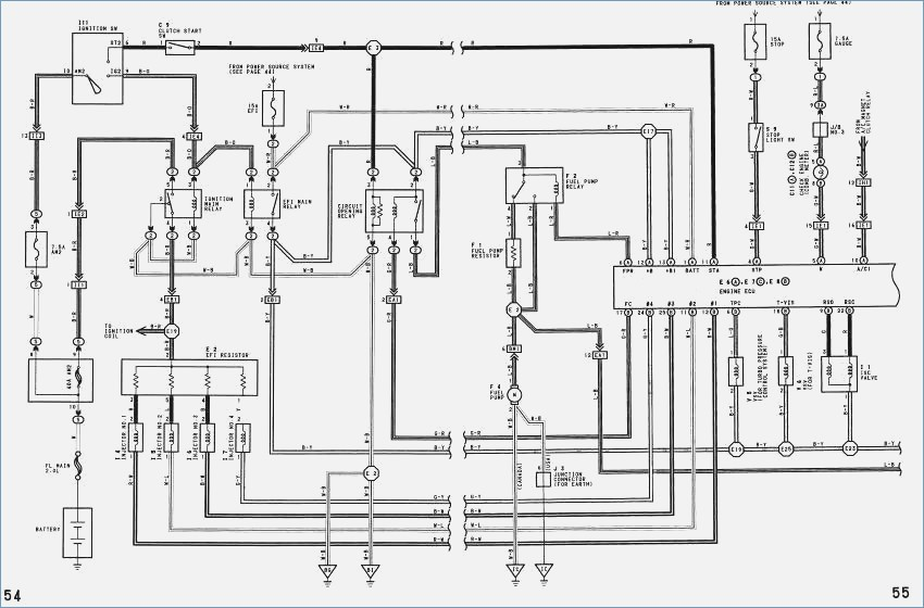 mobile home wiring diagram mobile home wiring problems wiring diagram data mobile home wiring diagram wiring diagram