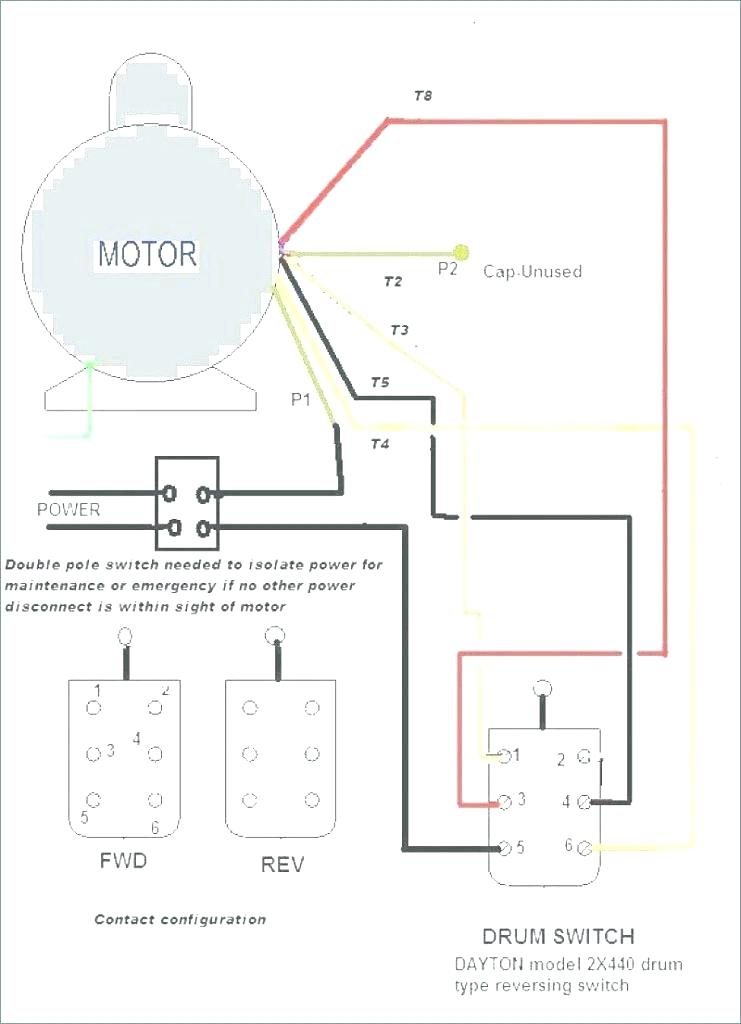 leeson electric motors wiring diagram  controller wiring