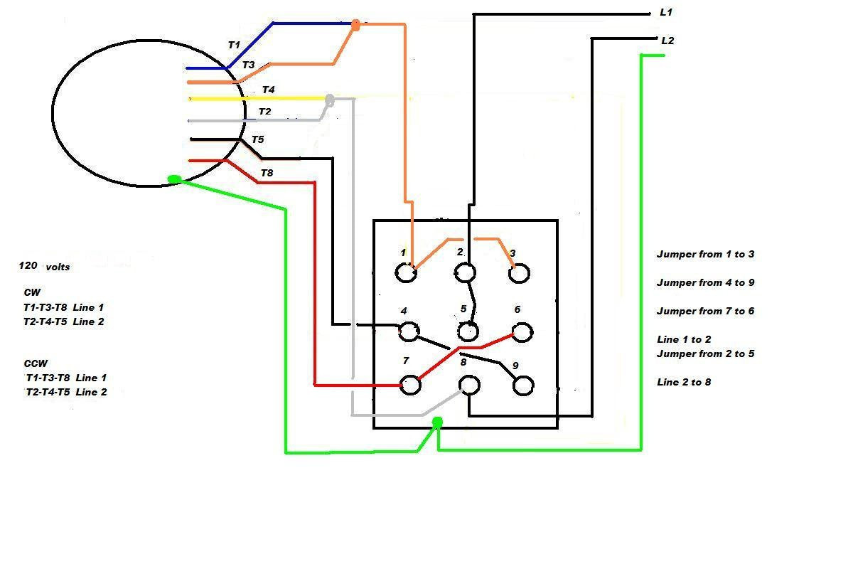 FD_4174] Hp Electric Motor Together With Electric Motor Wiring Diagram Free  DiagramIcand Joami Salv Ginia Mohammedshrine Librar Wiring 101
