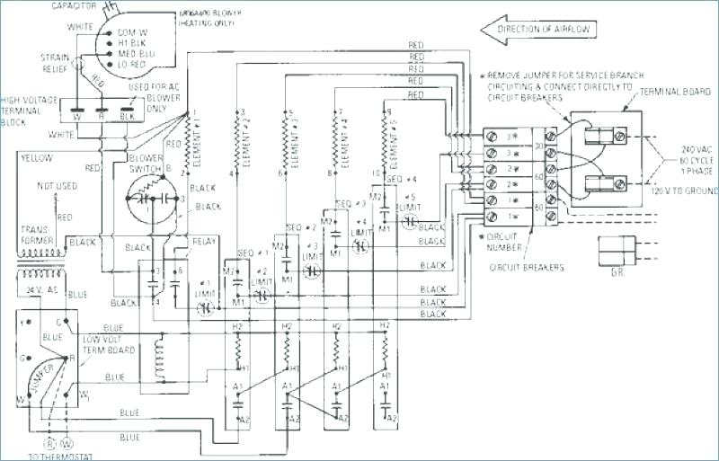 Nordyne Electric Furnace Wiring Diagram from static-assets.imageservice.cloud