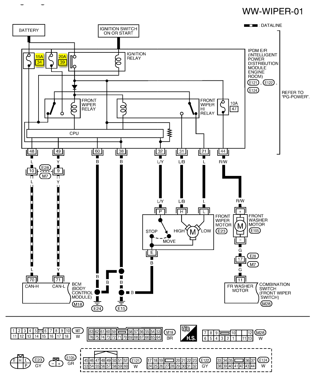 Nissan Altima Wiring Diagrams from static-assets.imageservice.cloud