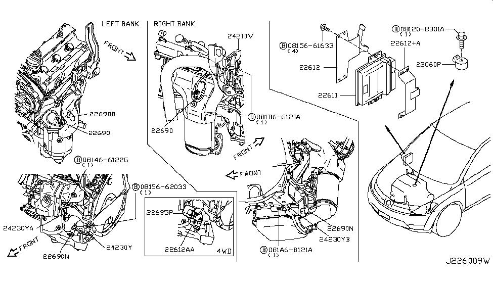 cw_1180] 2004 nissan murano engine diagram download diagram  bdel sputa salv mohammedshrine librar wiring 101