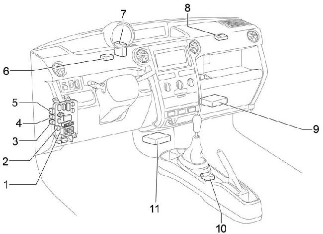 gg_6785] 2004 scion xb engine diagram free diagram  www mohammedshrine librar wiring 101