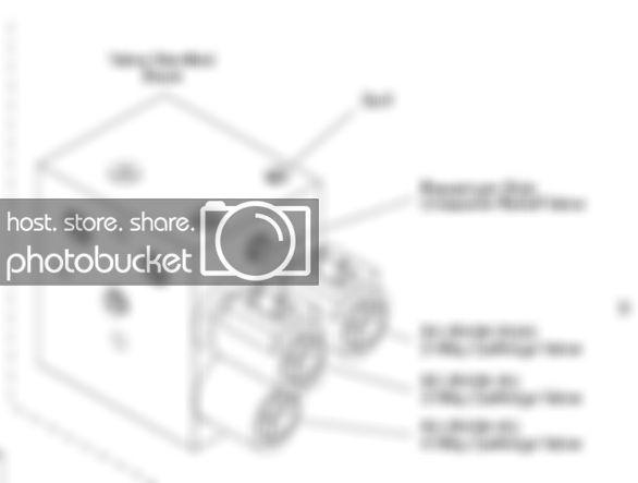 Cool Meyer Wiring Harness Basic Electronics Wiring Diagram Wiring Cloud Monangrecoveryedborg