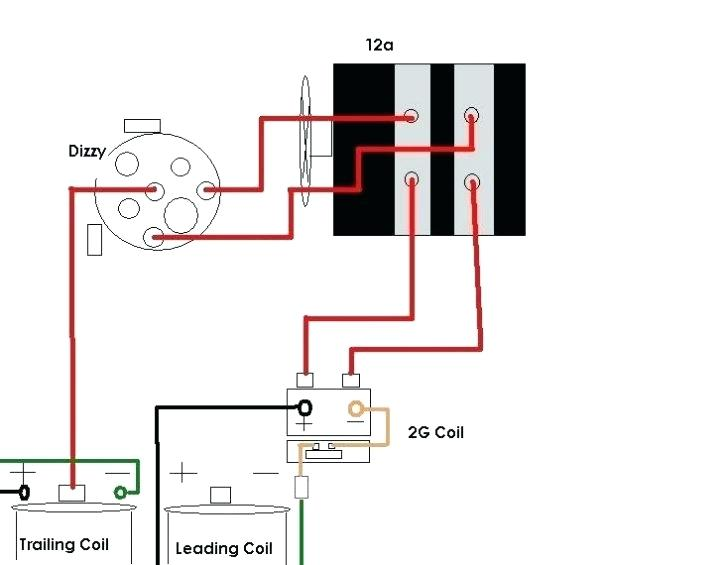 Rx7 Ignition Wiring Diagram