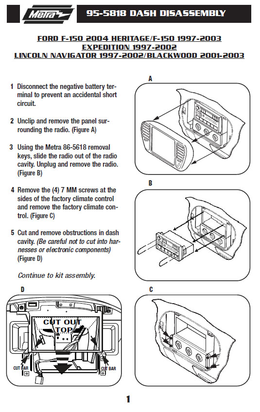 2005 Lincoln Aviator Subwoofer Wiring Diagram from static-assets.imageservice.cloud