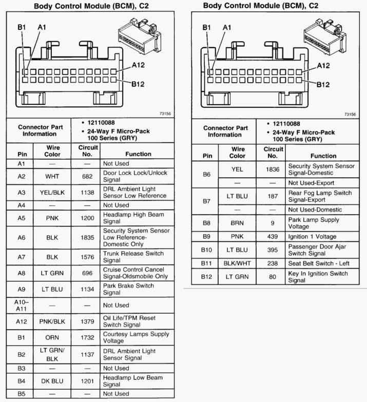 Grand Prix Abs Wiring Diagram 1996 Chevy Tahoe Wiring Harness Begeboy Wiring Diagram Source