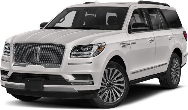Pleasant Lincoln Navigator Recalls Cars Com Wiring Cloud Licukshollocom