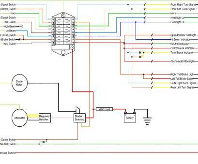 to2685 wiring diagram likewise fluorescent light ballast