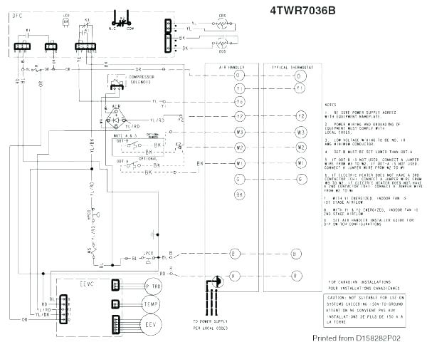 Wiring Diagram Trane Gas Furnace from static-assets.imageservice.cloud