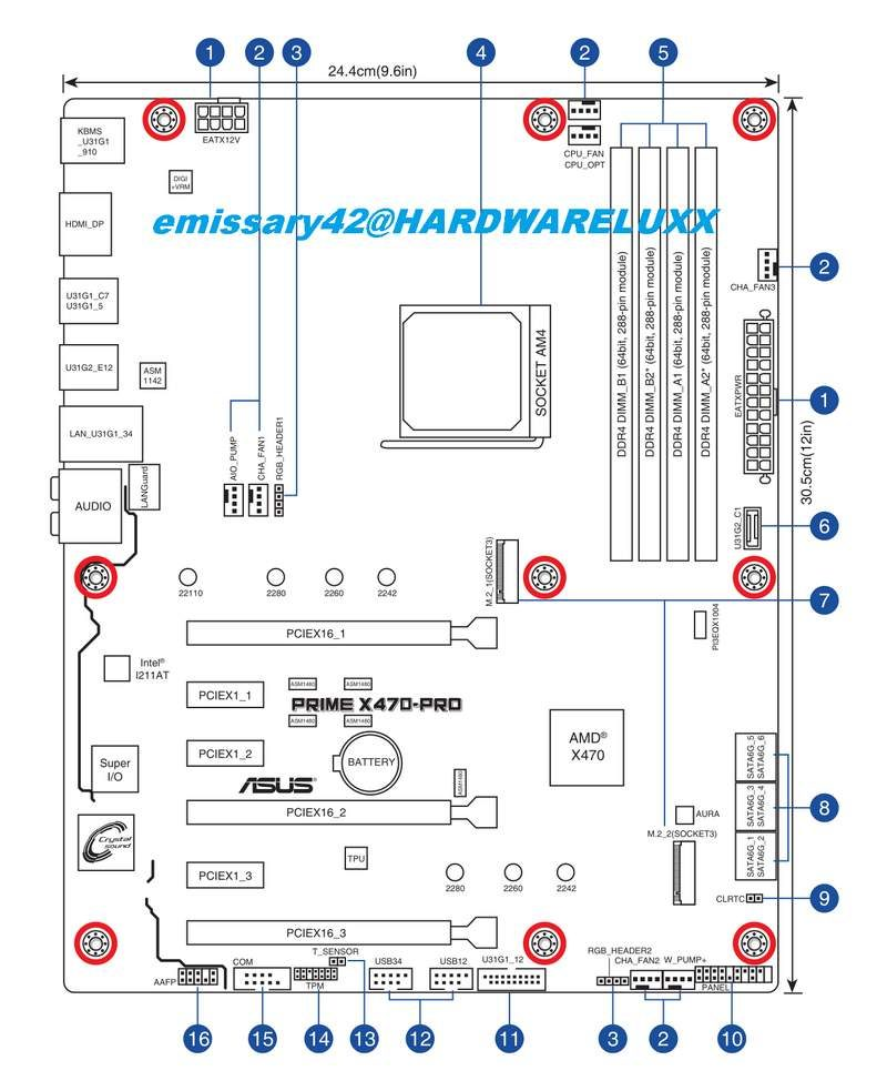 km_7698] desktop wiring schematic desktop wiring diagram computer motherboard wiring diagram sulf gresi mohammedshrine librar wiring 101