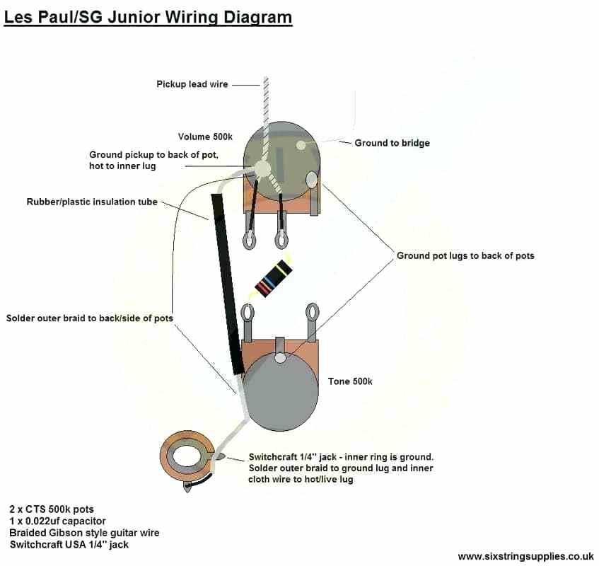 Peavey T 60 Guitar Wiring Diagram 93 Nissan Pickup Wiring Diagram Fisher Wire Yenpancane Jeanjaures37 Fr