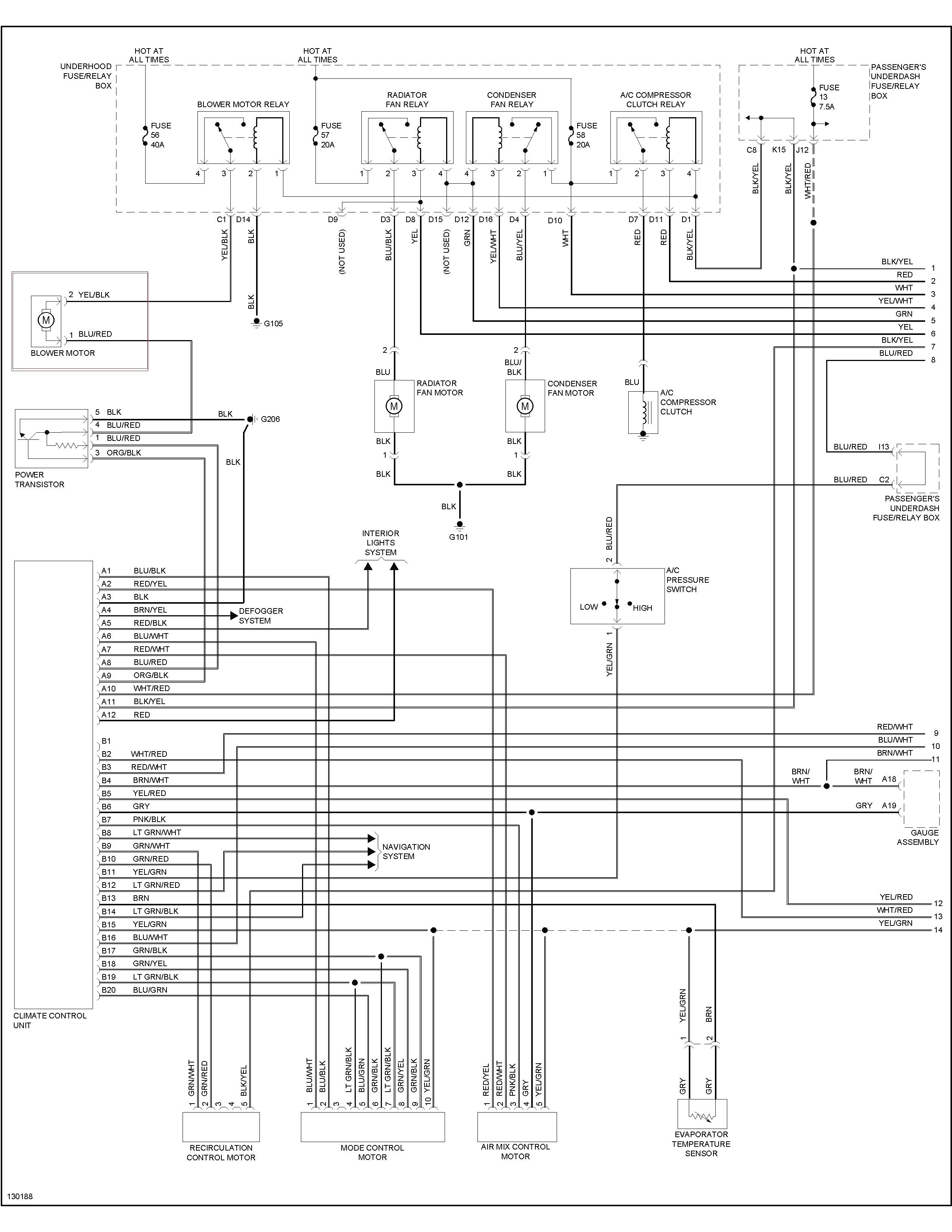 bmw factory wiring diagrams - wiring diagram system wave-norm -  wave-norm.ediliadesign.it  ediliadesign.it