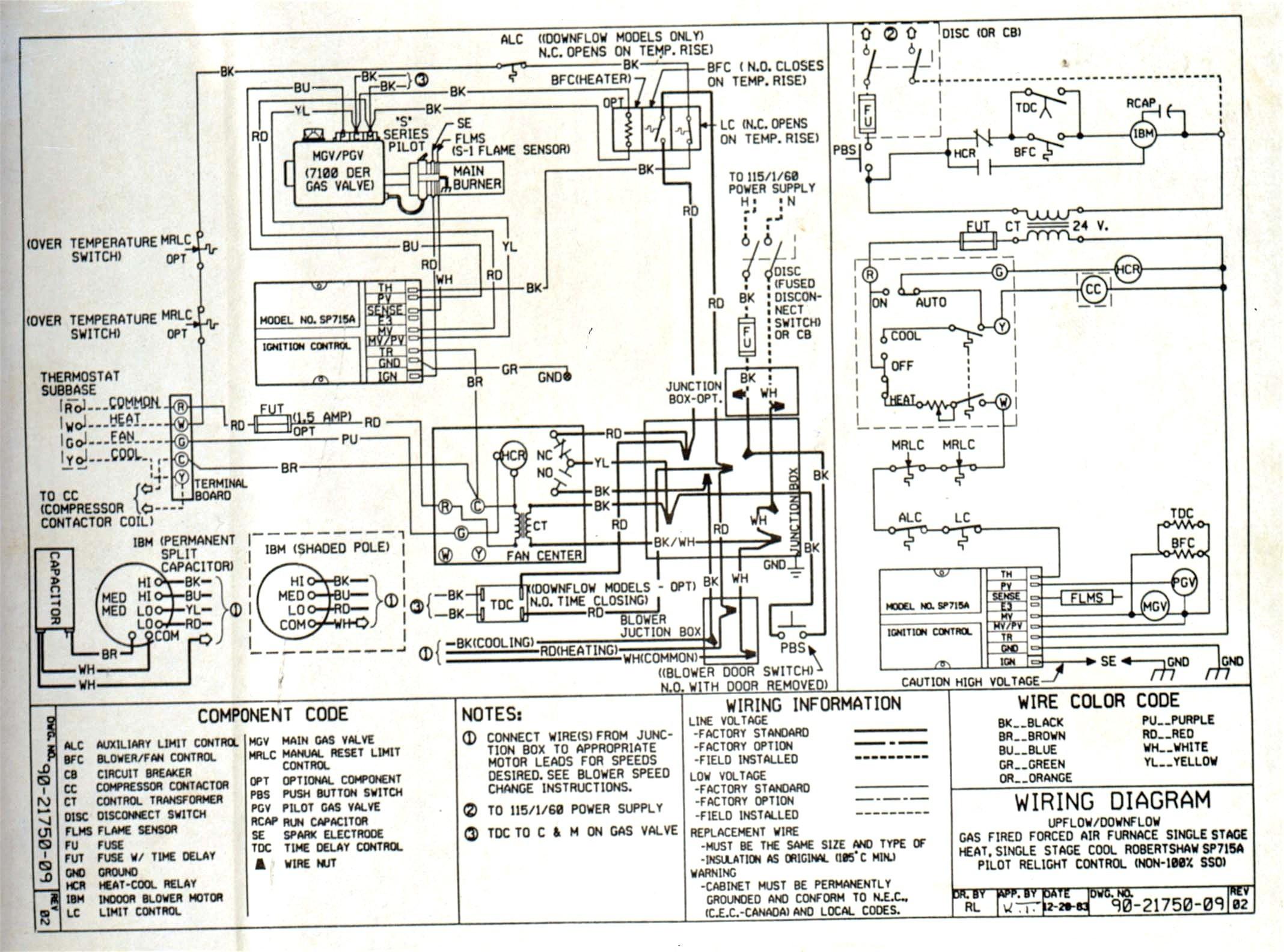 Thomas Bus Wiring Schematics - 95 Sunfire Fuse Box -  pipiiing-layout.pas-sayange.jeanjaures37.frWiring Diagram Resource