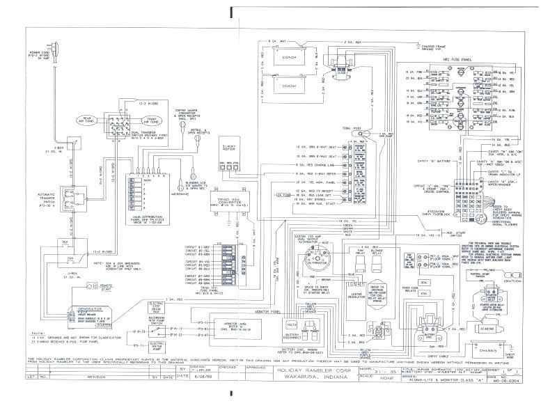 [SCHEMATICS_4CA]  CX_0163] Thor Motor Coach Wiring Diagram Free Diagram | 2015 Thor Vegas Wiring Diagram |  | brece.ifica.barep.aidew.illuminateatx.org