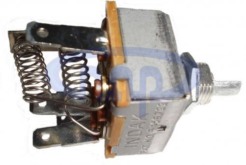 NV_0458] Indak Rotary Switch Wiring Diagram Wiring DiagramInifo Apan Pneu Tzici Rect Mohammedshrine Librar Wiring 101