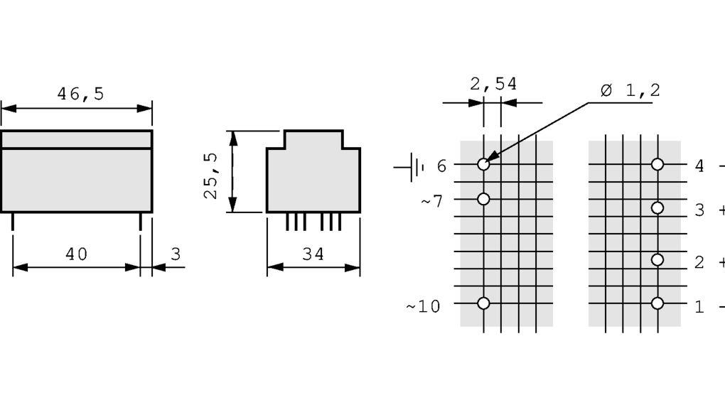 Ck 2645 Klimaire Wiring Diagram Download Diagram