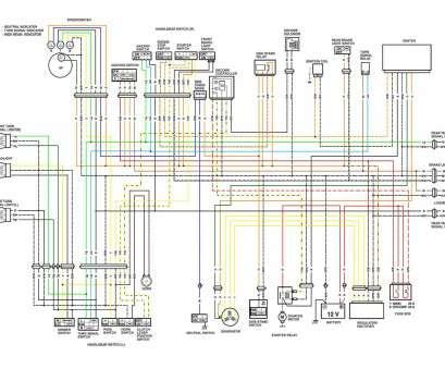 2014 sportster wiring diagram ey 6540  road king headlight wiring diagram download diagram  road king headlight wiring diagram
