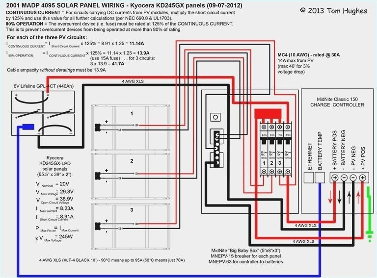 se_8436] wiring diagram for fleetwood mobile home wiring diagram  icism epete inama mohammedshrine librar wiring 101