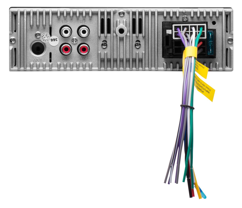 [DIAGRAM_09CH]  KD_6846] Wiring Diagram For Boss Stereo Download Diagram | Boss Audio B25n Wiring Diagram |  | Gray Otene Blikvitt Librar Wiring 101