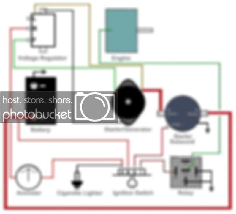 Pleasing Sears Suburban 12 Wiring Diagram Wiring Diagram Schematics Wiring Cloud Itislusmarecoveryedborg