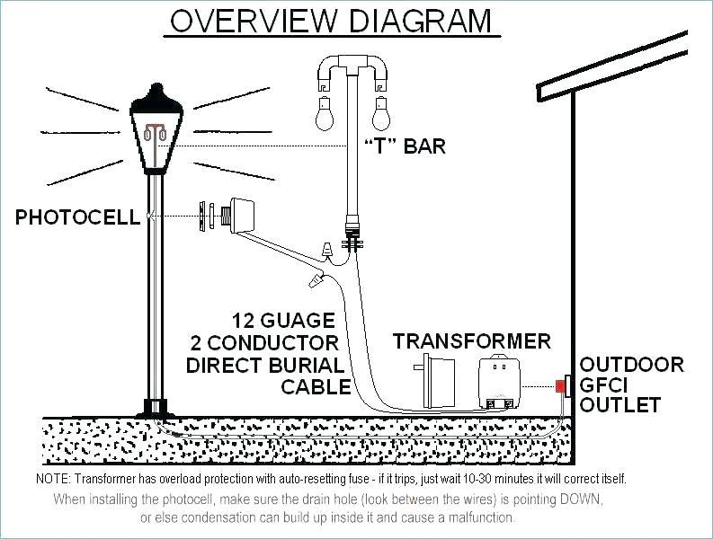 post light wiring diagram - 2007 jeep commander wiring diagram for wiring  diagram schematics  wiring diagram schematics