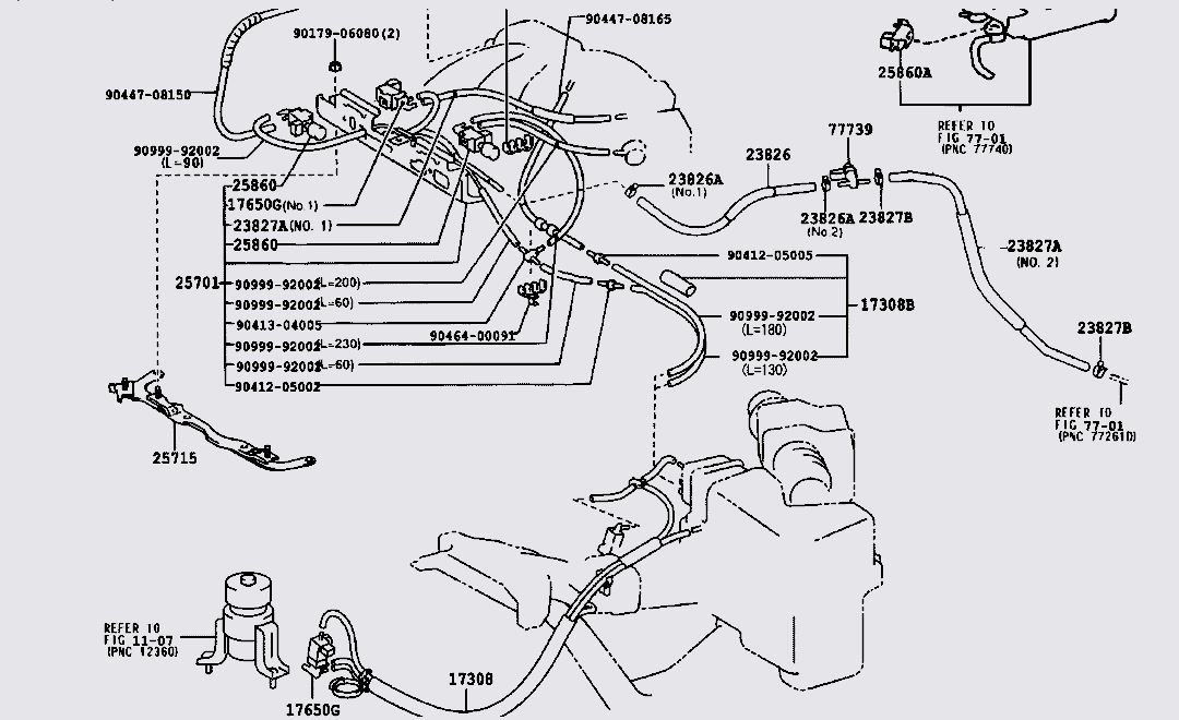 [DIAGRAM_38IS]  GW_4453] 1992 Lexus Ls400 Engine Diagram Free Diagram | Lexus Gs Engine Diagram |  | Cran Isop Salv Mohammedshrine Librar Wiring 101