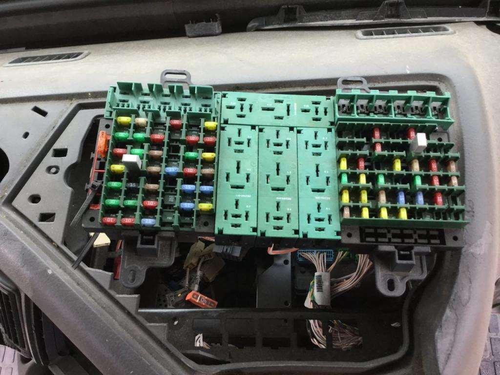Volvo Trucks Fuse Panel Diagram - Sony Car Stereo Wiring Diagram Cdx M8815x  - dvi-d.yenpancane.jeanjaures37.fr | Volvo Truck Fuse Box Location |  | Wiring Diagram Resource